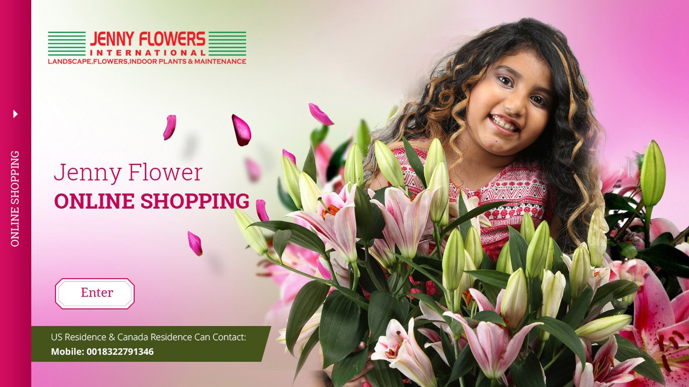 Dubai flower delivery fresh flower supply dubai dubai flower delivery fresh flower supply dubai izmirmasajfo