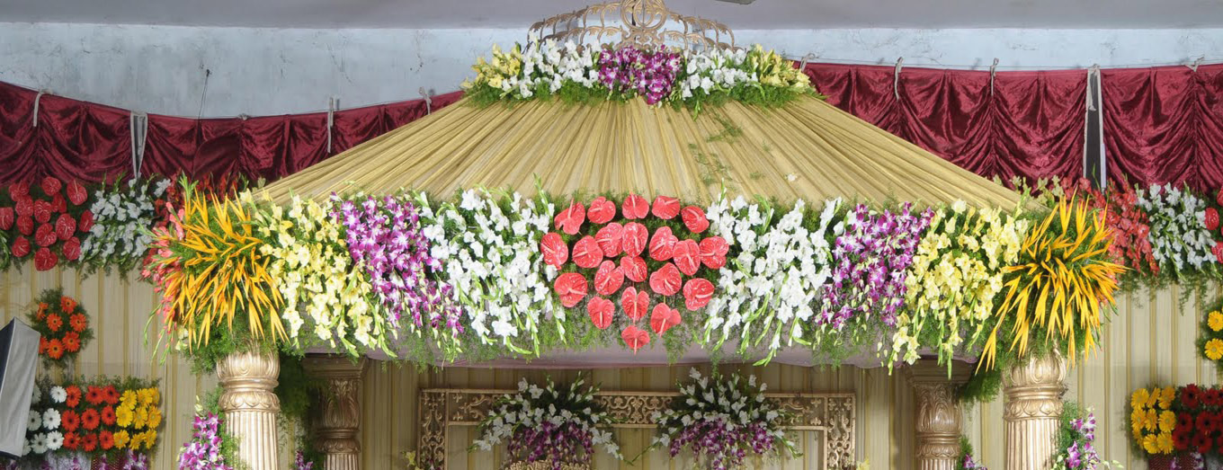Floral decorations in dubai jenny flowers floral decorations in dubai junglespirit Image collections