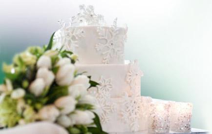 Wedding decoration dubai jenny flowers floral decorations in dubai junglespirit Gallery